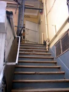 kampala-street-3