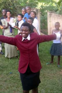 rwandans-dancing
