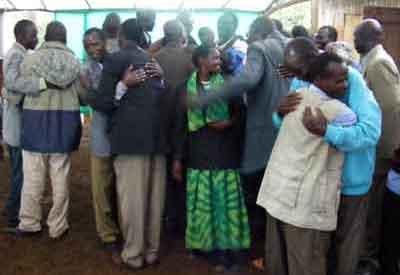 pastors-embrace